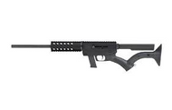 JUST RIGHT CARBINES 9mm NEW YORK STATE SAFE ACT LEGAL RIFLE