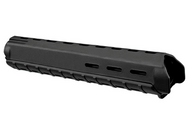 MAGPUL MOE AR-15 RIFLE LENGTH HANDGUARD (BLACK)