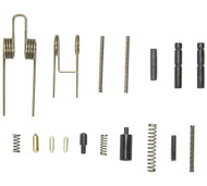 CMMG AR-15 LOWER PIN AND SPRING KIT