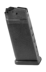 GLOCK MODEL 29 10mm 10 ROUND MAGAZINE