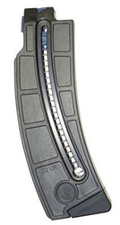SMITH & WESSON M&P15-22 10 ROUND STANDARD LENGTH MAGAZINE