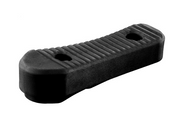 "MAGPUL PRS EXTENDED RUBBER BUTT-PAD (.080"")"