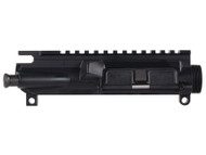 STAG ARMS AR-15 A3 FLATTOP UPPER ASSEMBLY WITH DUST COVER AND FORWARD ASSIST