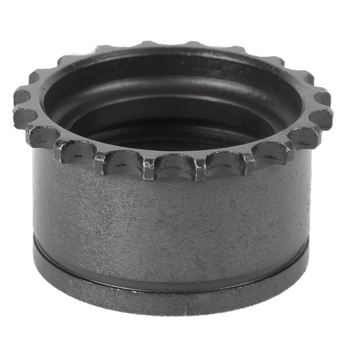 DPMS AR-15 Steel Barrel Nut