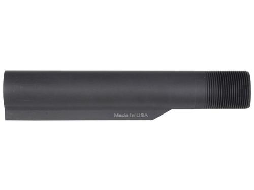 UTG Mil-Spec 6 Position Buffer Tube