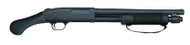 "MOSSBERG 590 SHOCKWAVE 12 GAUGE 14"" BARREL ""OTHER"" SHOTGUN"