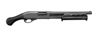 "REMINGTON 870 TAC14 12 GAUGE 14"" BARREL ""OTHER"" SHOTGUN"