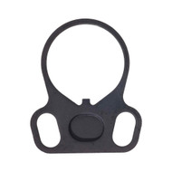 STAG ARMS AR-15 SINGLE POINT SLING ADAPTOR
