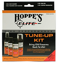 HOPPE'S ELITE TUNE-UP KIT