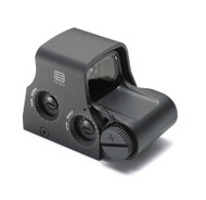 EOTECH MODEL XPS2