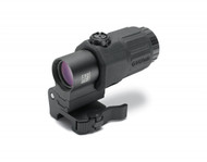 EOTECH MODEL G33STS MAGNIFIER