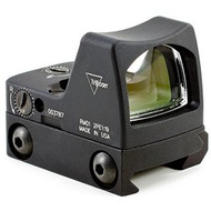 TRIJICON RMR 3.25 MOA RED DOT LED W/ RM33 MNT