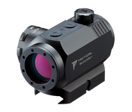 NIKON P-TAC SUPERDOT RED DOT SIGHT