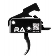 RISE LE145 TACTICAL TRIGGER