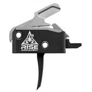 RISE RA-434 BLACK HIGH PERFORMANCE TRIGGER