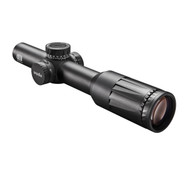 EOTECH VUDU 1-6X24 FFP RIFLESCOPE SR1 RETICLE