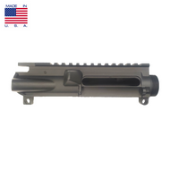 DD'S RANCH A3 AR-15 STRIPPED UPPER RECEIVER