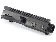 STAG-10 A3 UPPER RECEIVER .308