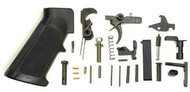 STAG ARMS LOWER RECEIVER PARTS KIT FOR AR-15 TYPE RIFLES