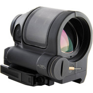 TRIJICON SRS 1.75 MOA W/ QUICK RELEASE MOUNT