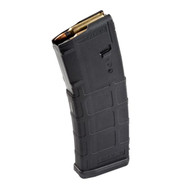 MAGPUL PMAG 30 GEN M2 AR-15 5.56mm/223 Rem 30 ROUND MAGAZINE (BLACK)