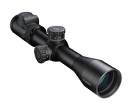 NIKON 1.5-6X42MM M300 ILL BDC SUPERSUB 300BLK