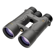 LEUPOLD 8X32 BX2 TIOGA HD SHADOW GREY