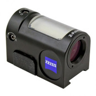 ZEISS VICTORY Z POINT REFLEX SIGHT WEAVER