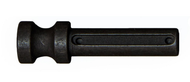 DD'S RANCH DPMS PATTERN 308 EXTENDED REAR TAKEDOWN PIN