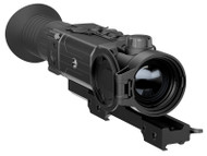 PULSAR TRAIL XP38 THERMAL SIGHT