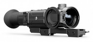 PULSAR TRAIL XQ50 2-10X42 THERMAL SIGHT