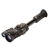 SIGHTMARK PHOTON RT 4.5X42S DIGITAL NIGHT VISION SCOPE