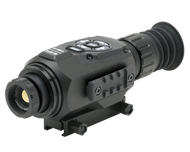 ATN THOR SMART HD 1.25-5 384 THERMAL RIFLESCOPE