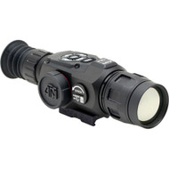ATN THOR SMART HD 2.5-25 640 THERMAL RIFLESCOPE