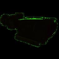 TRIJICON ACOG 3.5X35 GREEN CROSSHAIR 223 BALL