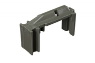 MAGPUL ENHANCED SELF-LEVELING FOLLOWER FOR USGI 5.56mm/223 Rem MAGAZINES-3 PACK (GREEN)