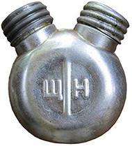 RUSSIAN SURPLUS MOSIN NAGANT OILER (OIL CAN) (WWII ERA)