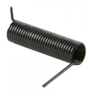 DEL-TON AR-15 EJECTION PORT COVER SPRING