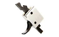 CMC 2.5lb SINGLE STAGE DROP-IN TRIGGER