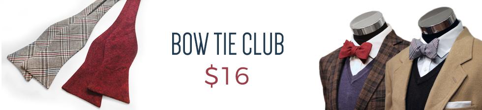 980x225-dec-2018-bow-tie-banner.jpg