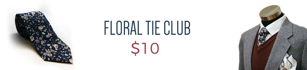980x225-dec-2018-floral-tie-club-banner.jpg