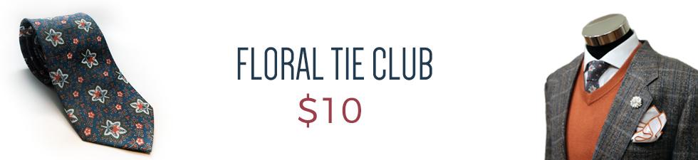 980x225-feb-2019-floral-tie-club-banner.jpg