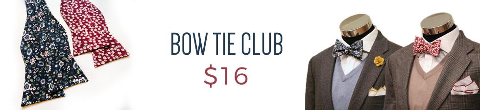 980x225-march-2019-bow-tie-banner.jpg