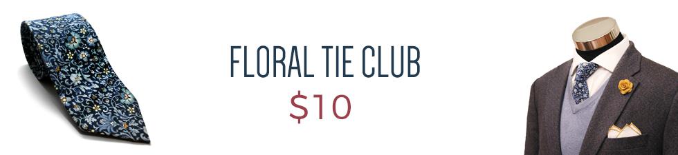 980x225-march-2019-floral-tie-club-banner.jpg