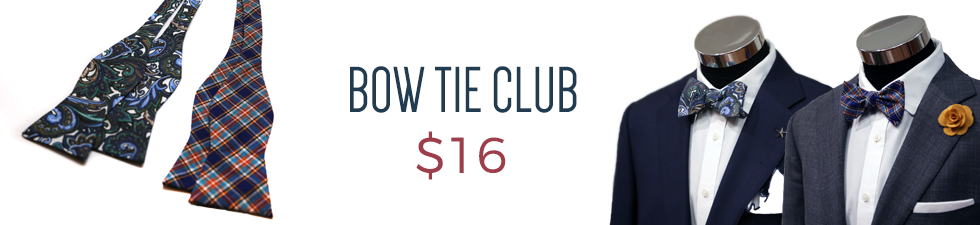 980x225-nov-2018-bow-tie-banner.png
