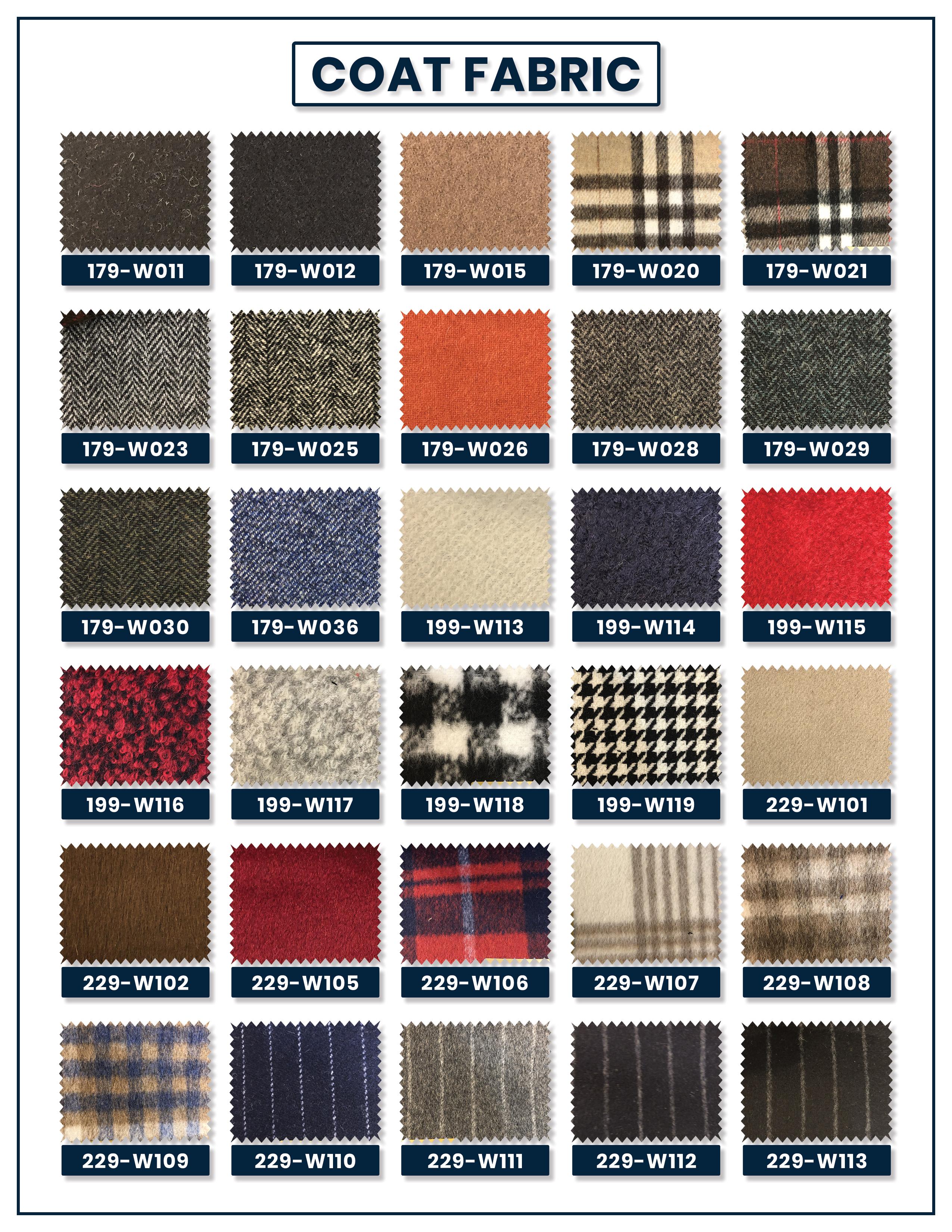 coat-fabric-rgb-.jpg