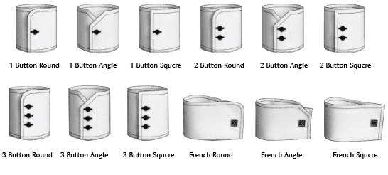 cuff-options.jpg