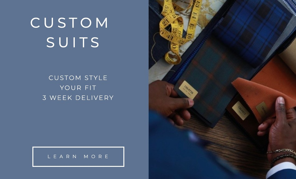 custom-made-to-measure-suits-detroit-michigan.jpg