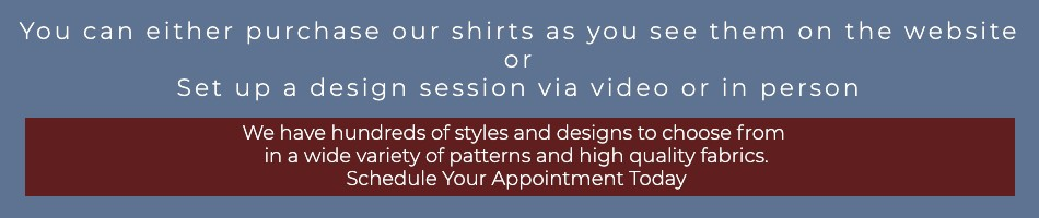 custom-shirts-michigan-options.jpg