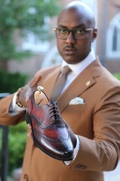custom-shoemaker-michigan-detroit-gentleman.jpg